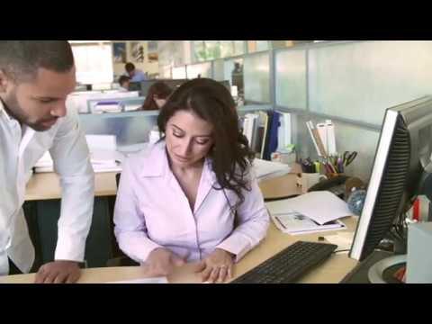the-five-zones-of-professional-etiquette-(student-version)
