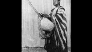 Bamba Bodian - Lalo Keba Drame & Samba Diabare Samb