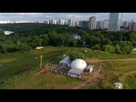 Банкетный зал для свадьбы в Москве: 231 свадебный ресторан