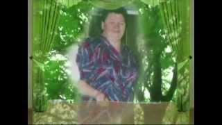 видео День рождения мамы, сценарий к дню рождения маме