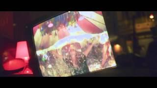 Marteria, Yasha & Miss Platnum - Lila Wolken (Offizielles Musikvideo)