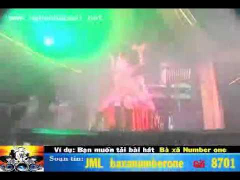 DANCE VU TRUONG CUC MANH.flv