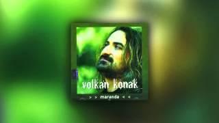 Volkan Konak - Dido