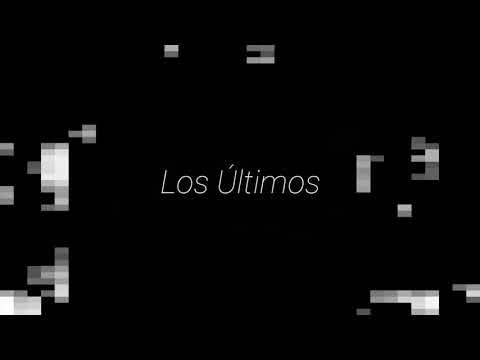 Benik Fernández & Canserbero - Los Últimos (Sigo Siendo El Rey)