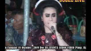 Live Tayuban AG  Fuul Ds. Plandi rejo Kc. Plumpang Tuban