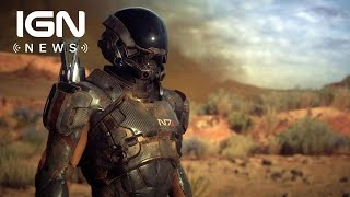 mass effect andromeda won t have a season pass ign news