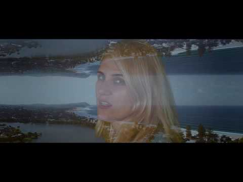Laura Jean - Touchstone (Official Music Video)