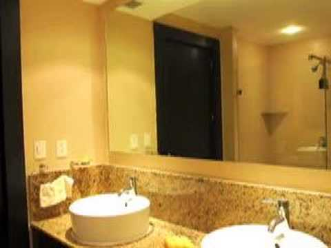 Bayview Grand Portofino Cancun Mexico Vacation Rental