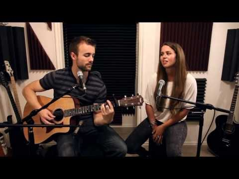 Hate to See Your Heart Break - Paramore - by Kenzie Nimmo and Harris Heller