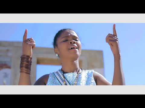 DEEP SOUND CREW FT THEMBI MONA-NDENZIWE OFFICIAL HD MUSIC VIDEO