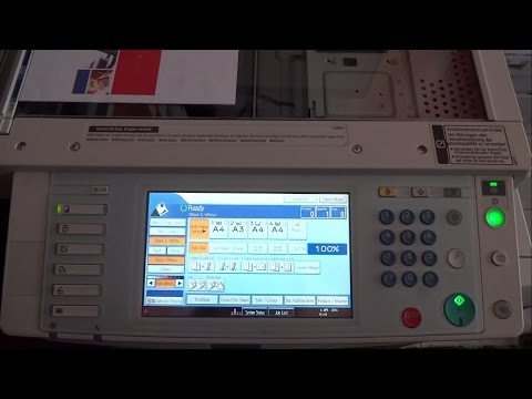 how-to-scan-using-ricoh-copier