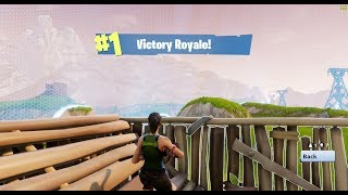 Fortnite squad with the BUDDDZ! Ziglos ,Team epiphany Ryan and NaaviTTG! Fortnite is free!