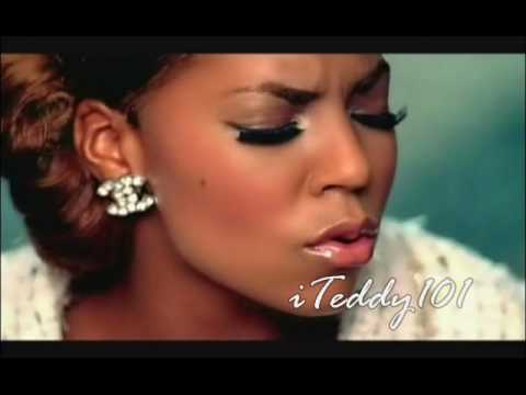 Cassidy feat r kelly hotel free mp3 download