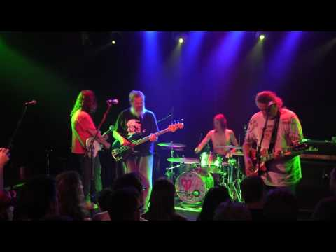 Meat Puppets Live at Underground Arts (full complete show in HD) - Philadelphia, PA - 5/16/2017