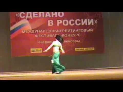 Нино Мучаидзе чемпионат мира 07-05-2009г 2 местаиз YouTube · Длительность: 6 мин7 с  · Просмотры: более 64.000 · отправлено: 9-5-2009 · кем отправлено: Nino Muchaidze
