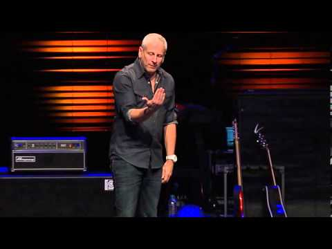 Boy Meets Girl - Louie Giglio - Preview from YouTube · Duration:  3 minutes 38 seconds