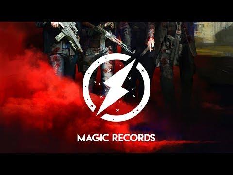 Taw - Get Gone (ft. Ozone) [Magic Free Release]