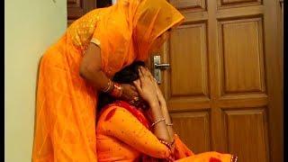 അവൾ ആയിരുന്നു എന്റെ ലോകം വിധി കൊണ്ട് പോയി അതി വേഗം Avalayirunnente Lokham | Thanseer Koothuparamba