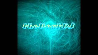IMPULS - W Klimacie (Wojtek Ostojski Remix) Disco-Polo