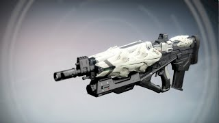 PATCHED - NEED SKELETON KEY NOW - Destiny Taken King - How To Get Grasp of Malok