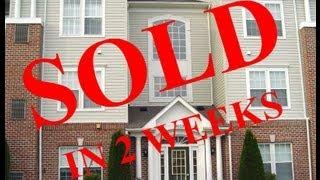 Недвижимость в  США выгоднее покупать, чем арендовать