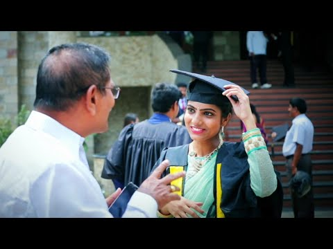 Guntur Medical College 2012 batch Graduation day Celebrations