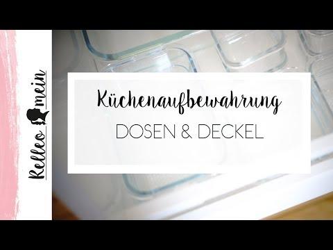 küchenorganisation---aufbewahrung-von-dosen-&-deckeln-(wie-z.-b.-tupperware)