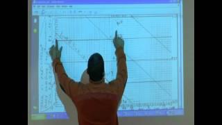 Lecture 10c (HR Diagram Assignment)