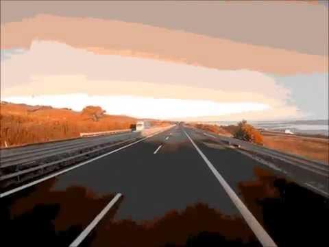 I'm Coming Home (Lionel Richie) - Il sapore dolce e amaro del destino