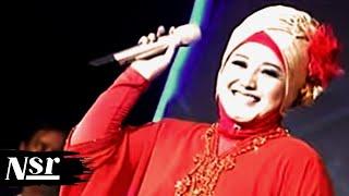 Evie Tamala - Lukisan Kecemasan (Official Music Video)