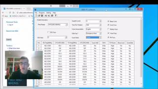 Video How to program BF 888s download MP3, 3GP, MP4, WEBM, AVI, FLV Agustus 2018