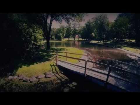 La Lumiere - 50th Celebration Film