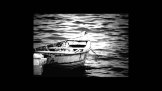 Little Boat - Lorez Alexandria