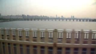 VLUU WB550 SampleMovie_3