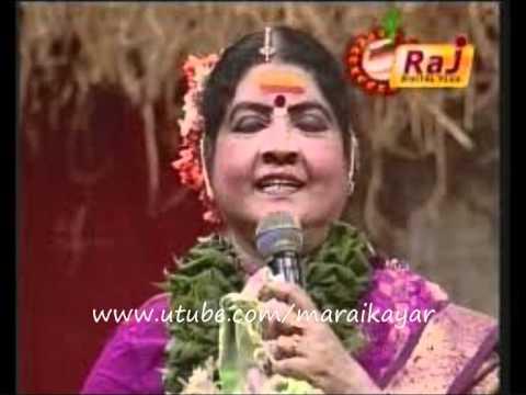 kolusu Kadai  Orathile-கொலுசு கடை ஓரத்திலே....
