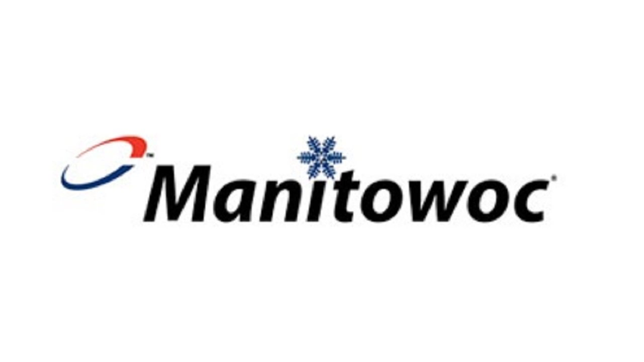 manitowoc machine repair