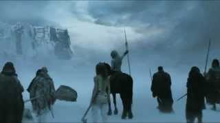 Evanescence - What You Want (Game Of Thrones)