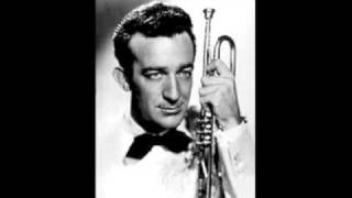 Harry James and his orchestra - Yes Indeed - 1941