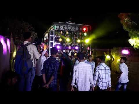 Sreya DJ, Dera Marriage 26.03.19 9439348806,9861801943
