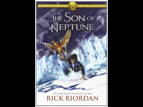 Pdf The Son Of Neptune Heroes Of Olympus Youtube