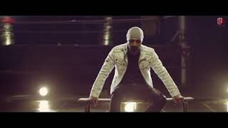 Gippy grewal new song 2018 {djpunjab}