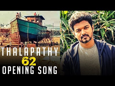 thalapathy-62-opening-song-for-vijay!-|-mass-sets-and-crew-in-action!-|-tk-824