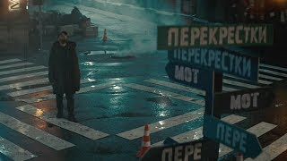 Download Мот - Перекрестки (Премьера клипа, 2019) Mp3 and Videos
