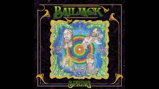 Bailjack - SPRING (Full Album 2020)
