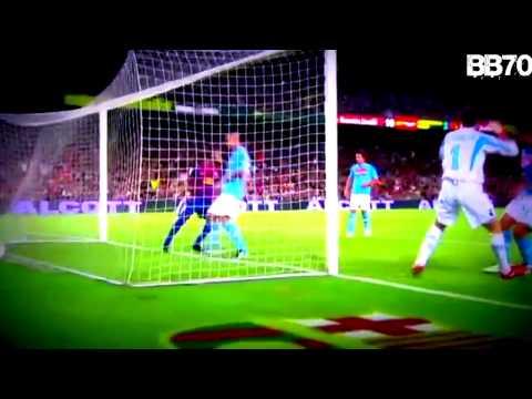 Lionel Messi Skills and goals ! [HD]