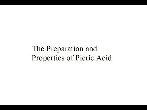 preparation and properties of boric acid The iraqi journal for mechanical and material engineering, vol14, no4, 2014 408 an experimental investigation of b 4 c preparation from boric acid - polymeric gel.