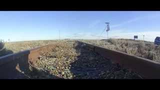 Xlife Destination Calafate - Epic Cinematic Trailer