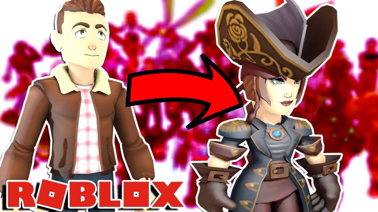 Roblox Rthroanthro Was Just Released Anthro Has Changed Again New Roblox Rthro News Youtube