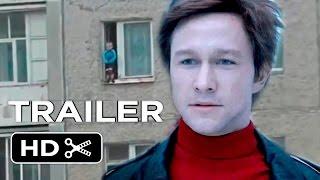 """Новый трейлер фильма """"Прогулка"""""""