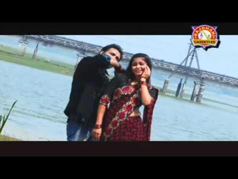 HD New 2014 Hot Adhunik Nagpuri SongsJharkhandA Re Hasina Toy Dele Ka JogPawan 2